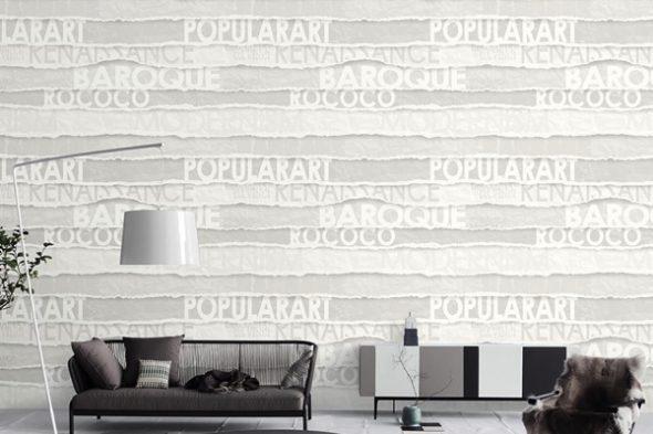 Liên hệ đến hotline 0988.016.158 để được tư vấn lựa chọn giấy dán tường phù hợp với căn nhà bạn